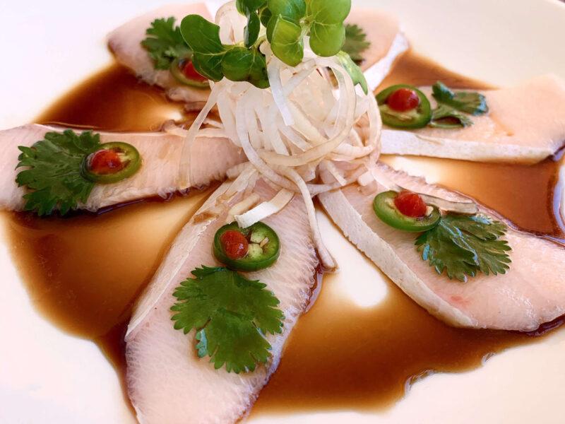 akafuji-restaurant-omakase-03