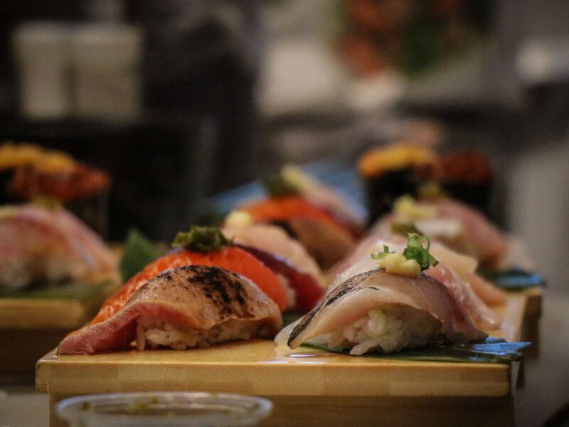 akafuji-restaurant-omakase-04