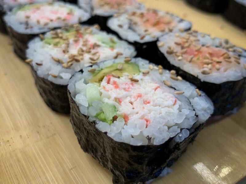 akafuji-restaurant-omakase-06