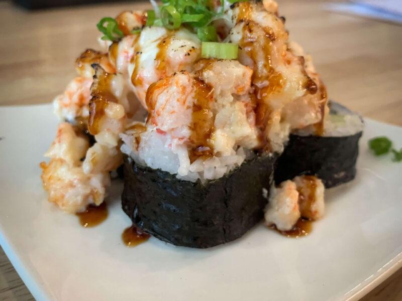 akafuji-restaurant-omakase-07