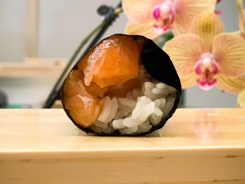 akafuji-restaurant-omakase-11