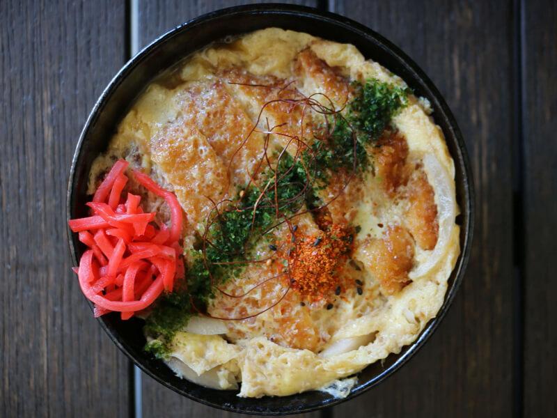 akafuji-restaurant-omakase-13