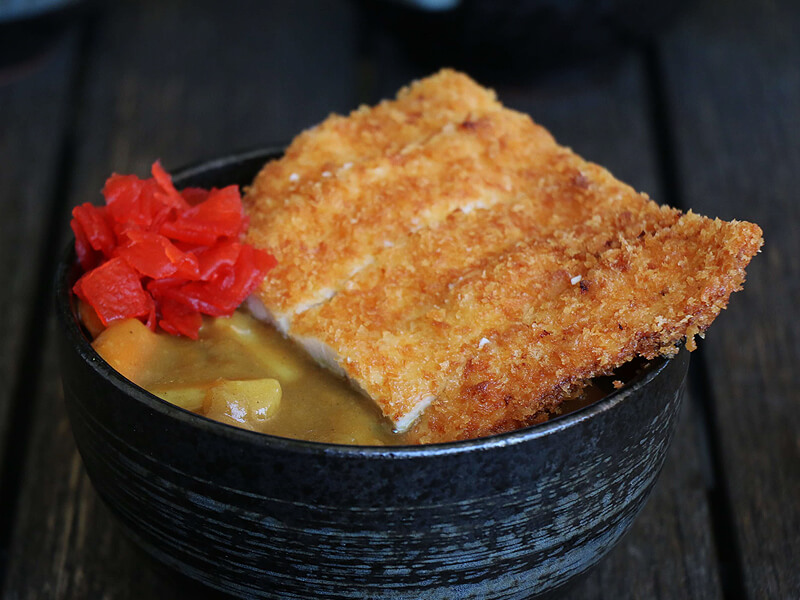 akafuji-restaurant-omakase-15