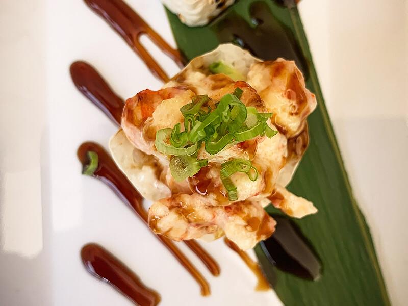 baked-lobster-akafuji