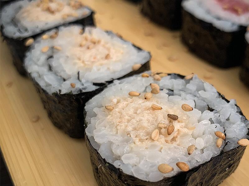 blue-crab-akafuji